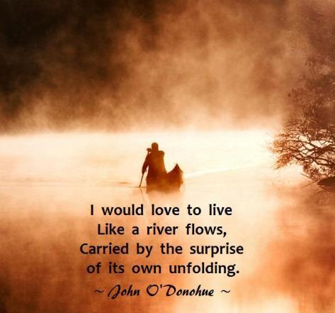 I-would-love-to-live-like